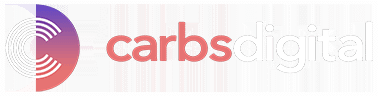 Carbs Digital